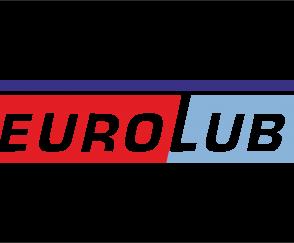EURO LUB